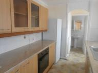 Fox Street Terraced house to rent
