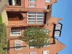 Apartment in Butts Green, Kingswood...