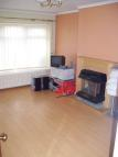 3 bedroom semi detached property in Worcester Close...