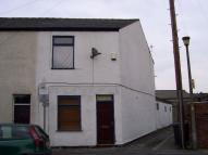 Dudley Street Terraced property to rent