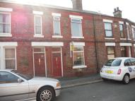 2 bed Terraced home in Enville Street...