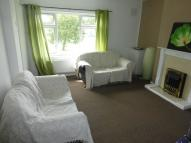 Flat to rent in Toll Bar Road, Orford...