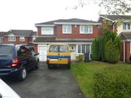 5 bedroom Terraced house in Coppice Green, Westbrook...
