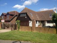 4 bed Detached house for sale in Mill Lane, Herne