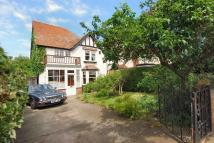 4 bedroom Detached property for sale in Spenser Road, Herne Bay