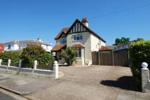 4 bed Detached house in Albany Drive, Herne Bay