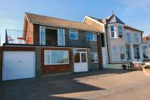 4 bed Detached house in Western Esplanade...