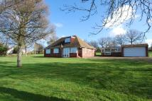 3 bedroom Bungalow for sale in Thornden Wood Road...