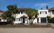 Detached property for sale in Canterbury Road...