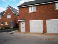 2 bed Flat in Tipton Way, Henely Green...