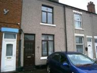 3 bedroom Terraced property to rent in Heath Rd, Bedworth