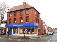 property to rent in Wallasey Village,  Wallasey, CH45