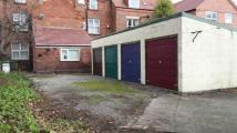Terraced property in Garage 1 Cable Road...