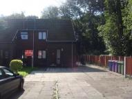 1 bed Apartment for sale in Brookside,  West Derby...