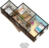 Floorplan First
