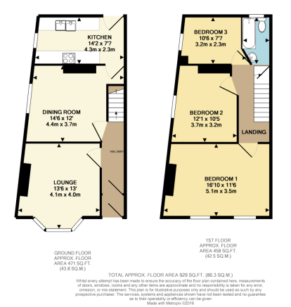 Floorplan All