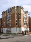 Apartment in Spofforth Road...