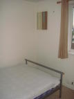 Room 2 Titherington Way House Share