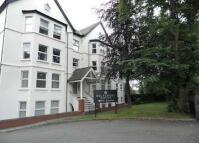 2 bedroom Apartment to rent in Belvedere House 4 Ullet...