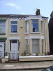 Terraced house to rent in Blantyre Road...