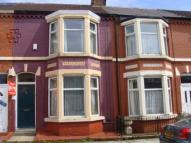 House Share in Room 1, Ashbourne Road...