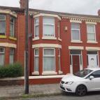 4 bedroom Terraced home in Blantyre Road...