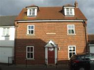 4 bedroom house to rent in Mascot Square, Colchester