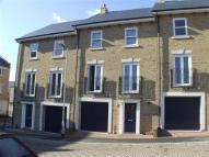 4 bed house to rent in Propelair Way...