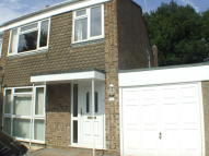 property to rent in Exeter Close...