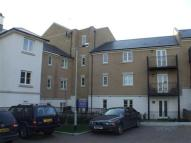 2 bed Apartment to rent in Woods Court...