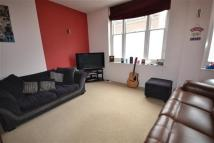 1 bed Apartment in Arch House, Colchester