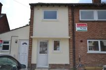 Maisonette to rent in Spruce Avenue, Colchester