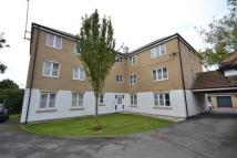 2 bedroom Apartment to rent in Libius Drive, Highwoods
