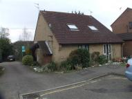 1 bedroom home to rent in Keating Close, Lawford...