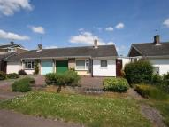 2 bedroom Bungalow to rent in Lucy Close, Colchester