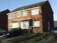 6 bedroom home to rent in Forrest Road, Colchester