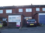 5 bed property in Tippett Close, Colchester