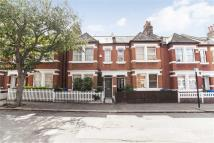 Aysgarth Road property for sale