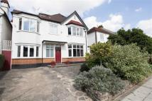 6 bedroom Detached property in Court Lane, Dulwich...