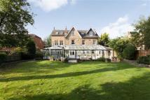 7 bed Detached property in Red Post Hill, Dulwich...