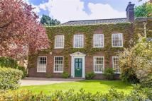 6 bedroom semi detached property for sale in College Road...