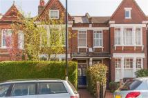 5 bed Terraced property for sale in Beauval Road, Dulwich...