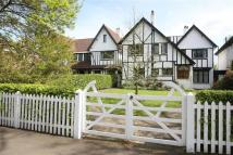 5 bed Detached property for sale in Dulwich Village, Dulwich...