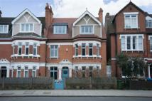 6 bedroom End of Terrace house in Herne Hill, London