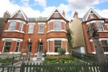 5 bedroom house in Winterbrook Road, London