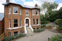 8 bedroom property in Dulwich Wood Avenue...
