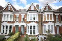 5 bedroom Terraced house for sale in Elmwood Road, Herne Hill...