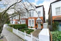 5 bedroom semi detached property for sale in Eynella Road, London