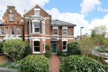 Apartment for sale in Knatchbull Road, London