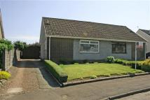 3 bed Bungalow in Highland Dykes Drive...